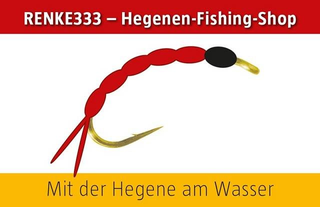 RENKE333 Fishing-Shop